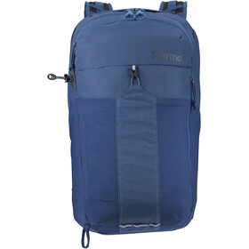 Marmot Tool Box 26 rugzak blauw